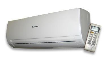 PANASONIC KIT-YE9-MKE Inverter 2,6 kW