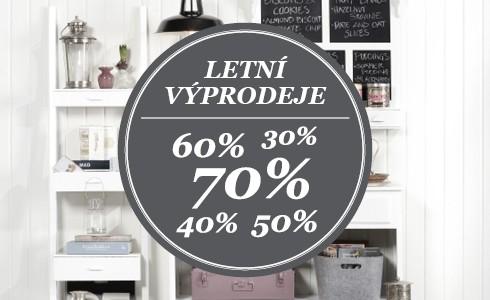 BellaRose.cz - letní výprodeje až 70%