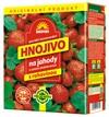 Hnojivo, zdroj: www.danesi-shop.cz