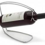 Držák na víno Blomus
