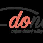 Logo DonaShop