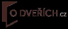 Logo portálu Odverich.cz