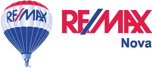 Remax Nova logo