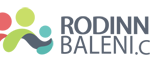 logo rodinnebaleni.cz