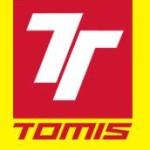 logo-tomis