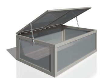Mini skleník