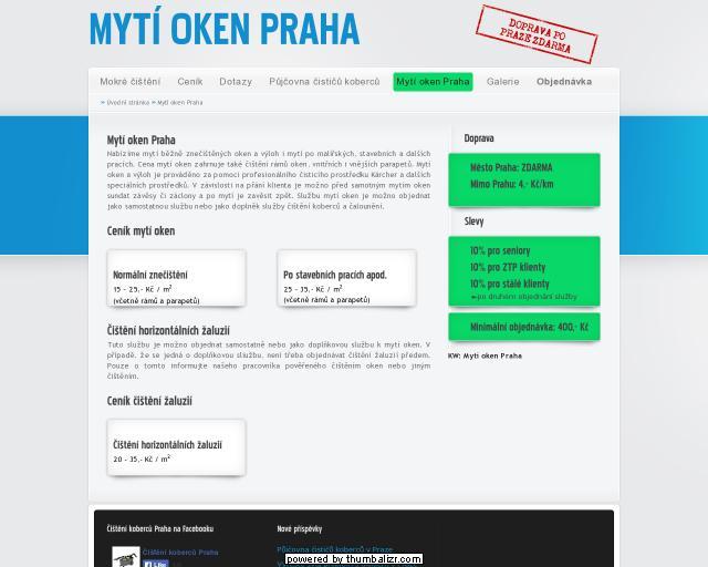 myti-oken-praha-screen