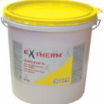 Extherm.cz